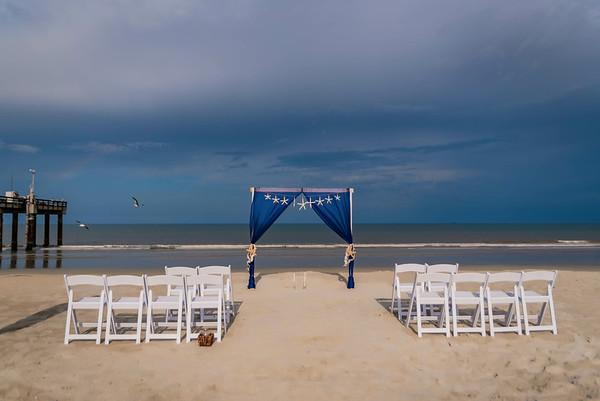 Welk Wedding - Jeannie Capellan Photography -2