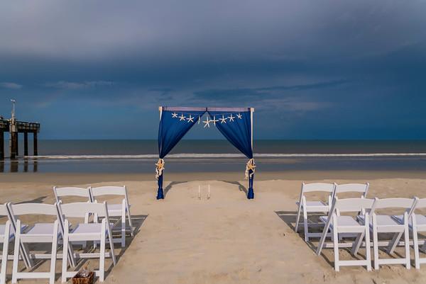 Welk Wedding - Jeannie Capellan Photography -1