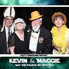 082 - Maggie & Kevin 2018