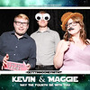 079 - Maggie & Kevin 2018