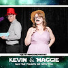078 - Maggie & Kevin 2018