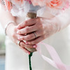 Maggie+Mirko ~ Married_005