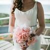Maggie+Mirko ~ Married_001