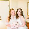 Maggie+Mirko ~ Married_011