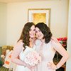 Maggie+Mirko ~ Married_012