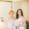 Maggie+Mirko ~ Married_013