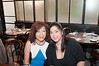 2013-05-17 - Welcome Dinner - 138 - (Aunt Lana and Charina) - _DS34756