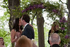 2013-05-18 - Maggie and Ken's Wedding - 043 - _DS34807