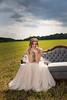 Kendralla Photography-D75_3417-Edit