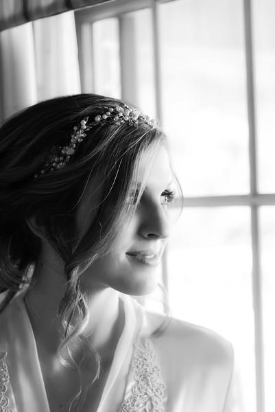 Kendralla Photography-D75_3156-Edit