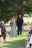 Kendralla Photography-TR6_8784
