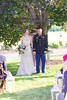 Kendralla Photography-TR6_8776