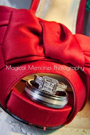 Magical_Memories-IMG_9171-115