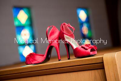 Magical_Memories-IMG_0697-107