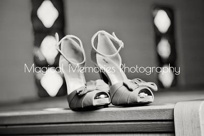 Magical_Memories-IMG_0708-111