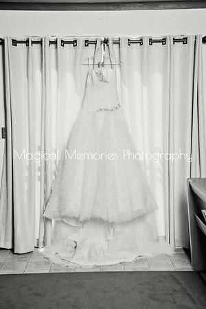Magical_Memories-IMG_0670-102