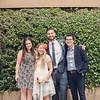 Palos-Verdes-wedding1480