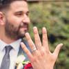 Palos-Verdes-wedding1481