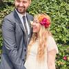 Palos-Verdes-wedding1476