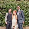 Palos-Verdes-wedding1475