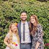 Palos-Verdes-wedding1482