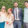 Palos-Verdes-wedding1473