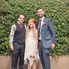 Palos-Verdes-wedding1474