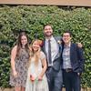 Palos-Verdes-wedding1479