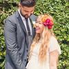 Palos-Verdes-wedding1477