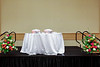 20140705 Valerie and Brian Chevalier Wedding Tampa0771