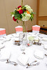 20140705 Valerie and Brian Chevalier Wedding Tampa0778