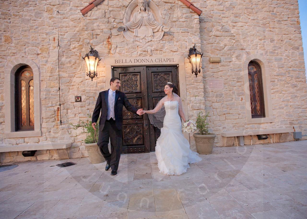 Rawan & Majdi wedding 7712 _449
