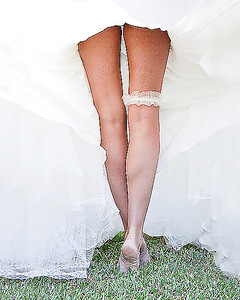 Wedding Photography by Ashley Kelly