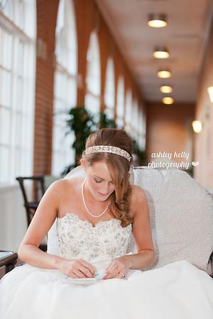 Ashley Kelly Photography ❥