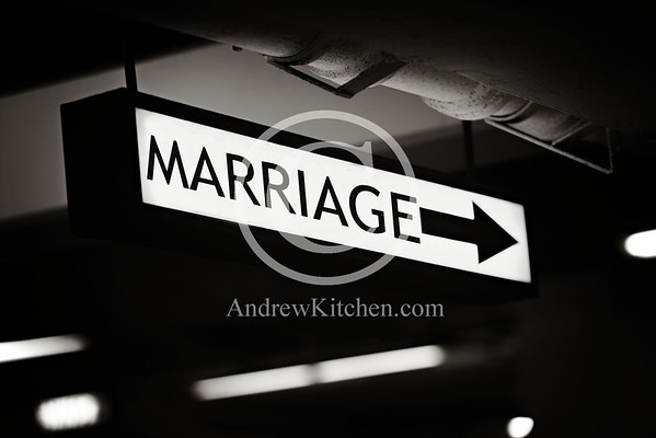 Mala Antolik Wedding