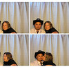 Malave Smoljan Wedding at Avalon Manor in Merrillville, Indiana with 219 Productions Photo Booth