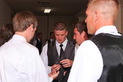 Maldonado Stanley Wedding