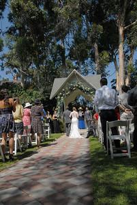 Ceremony 077
