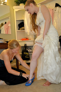 Before bride 097