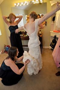 Before bride 041