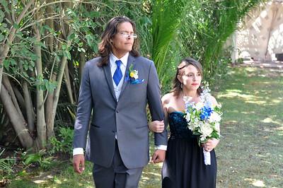 Ceremony 051