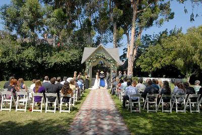 Ceremony 083