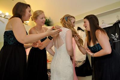 Before bride 068