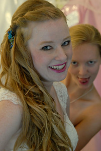 Before bride 081
