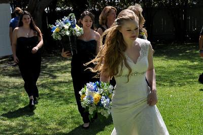Before bride 143