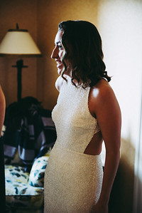 MaliaGreg_Wedding-1