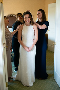 MaliaGreg_Wedding-7