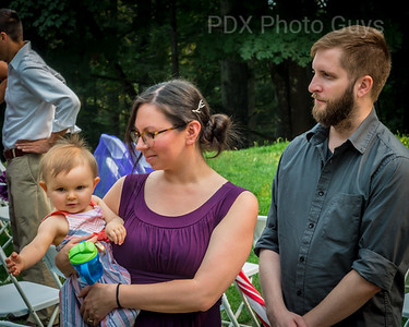 PDX Photo Guys ~ https://www.facebook.com/pdxphotoguys/