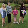 Malone Wedding0033