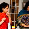 Manisha&Vikram-20